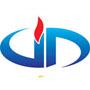 和田变压器厂家_和田S11油浸式变压器价格_和田scb10干式变压器价格_德润变压器有限公司